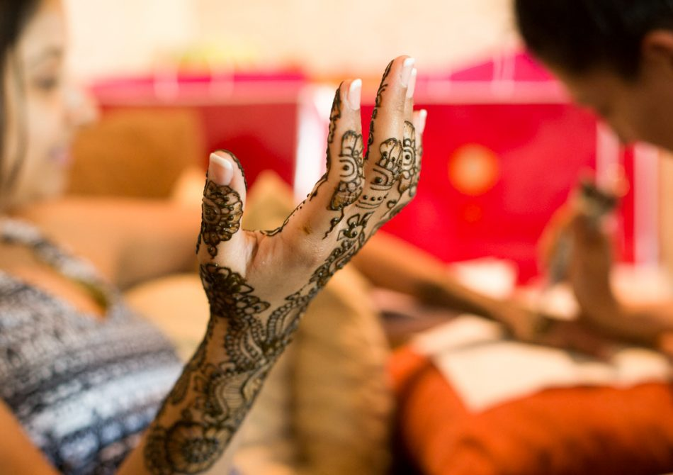 HENNA-Viva-Photography-Weddings-118-28