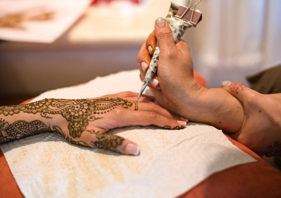 HENNA-Viva-Photography-Weddings-125-29