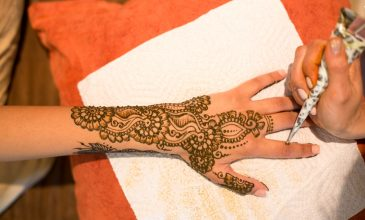 HENNA-Viva-Photography-Weddings-130-31