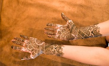 HENNA-Viva-Photography-Weddings-148-33