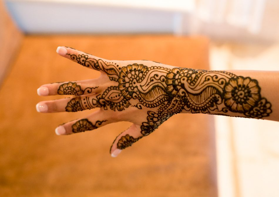 HENNA-Viva-Photography-Weddings-157-34