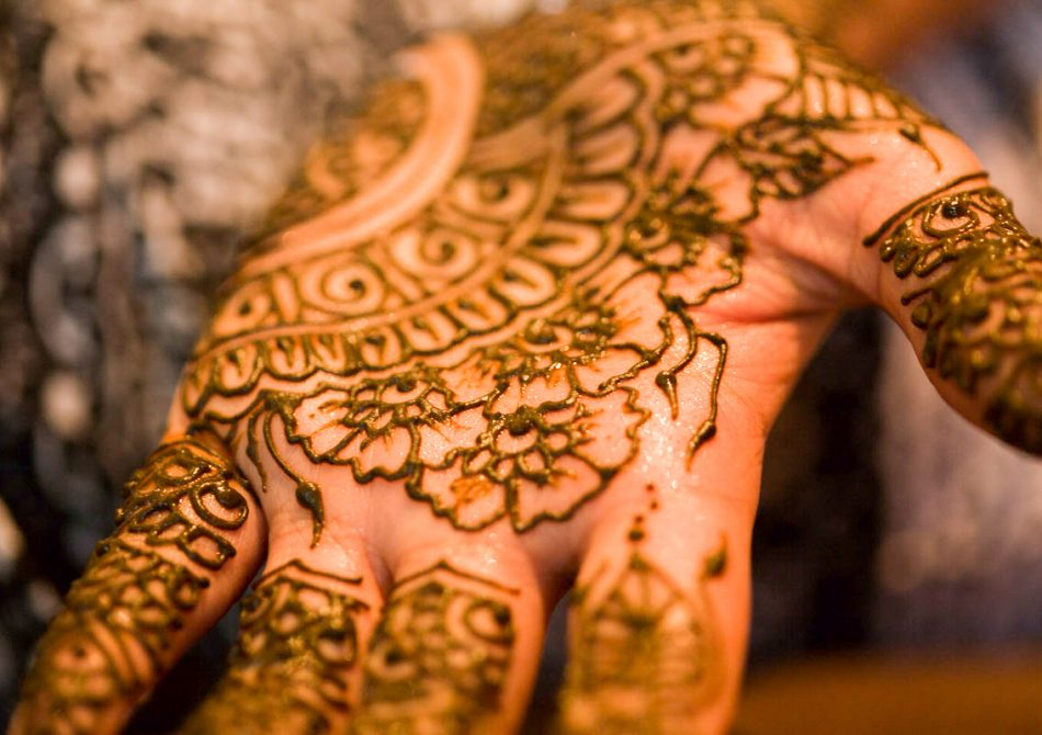 HENNA Viva Photography Weddings-2-1