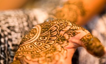 HENNA Viva Photography Weddings-3-2
