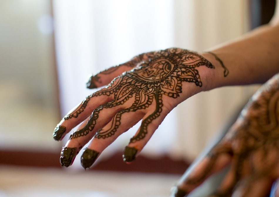HENNA Viva Photography Weddings-40-16