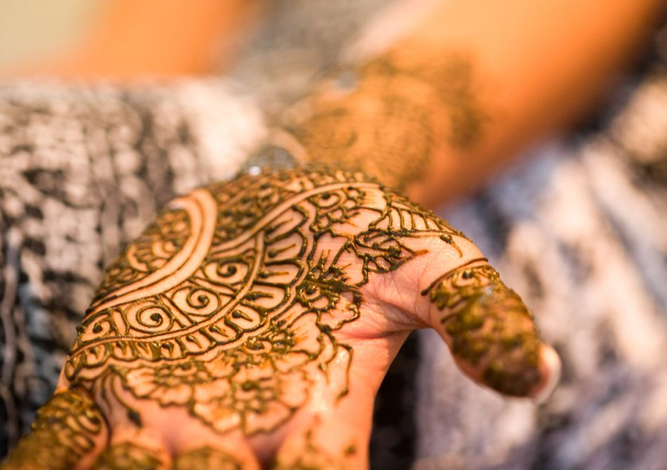 HENNA Viva Photography Weddings-5-4