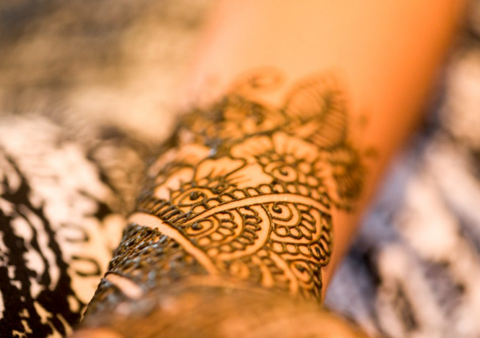HENNA Viva Photography Weddings-6-5