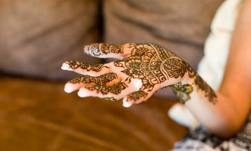 HENNA-Viva-Photography-Weddings-60-20