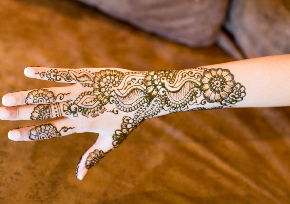 HENNA-Viva-Photography-Weddings-67-21