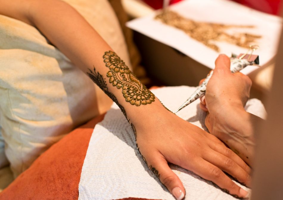 HENNA-Viva-Photography-Weddings-73-22