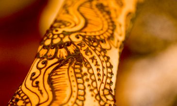 HENNA-Viva-Photography-Weddings-77-23