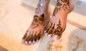 HENNA-Viva-Photography-Weddings-86-24