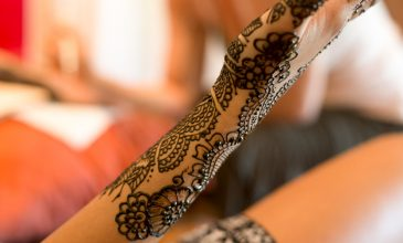 HENNA-Viva-Photography-Weddings-87-25