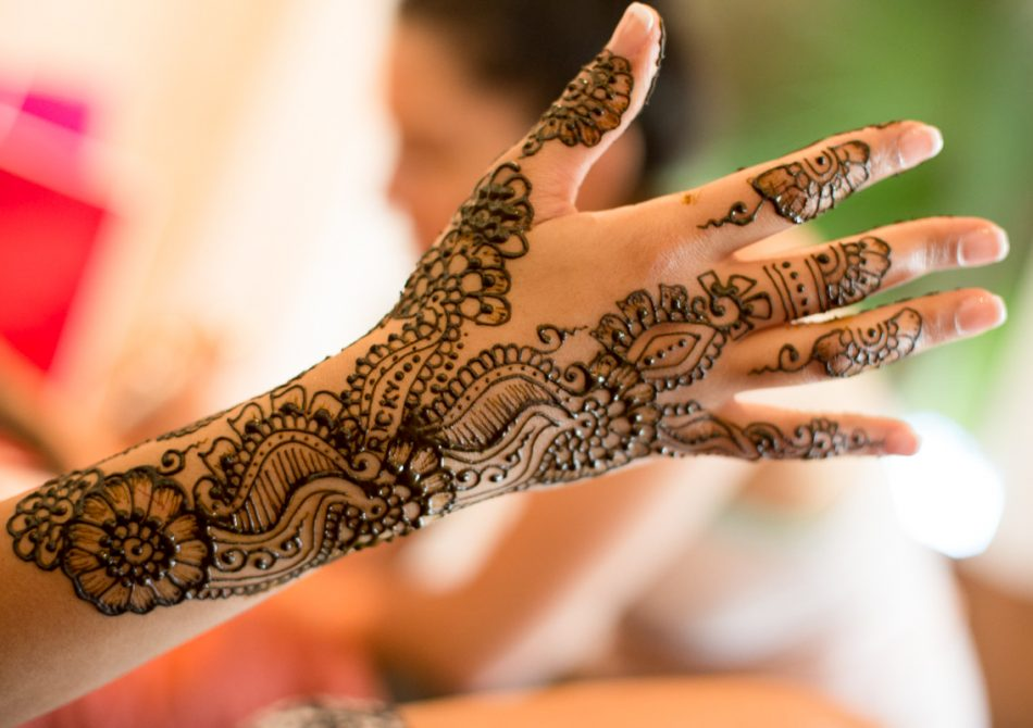 HENNA-Viva-Photography-Weddings-98-26