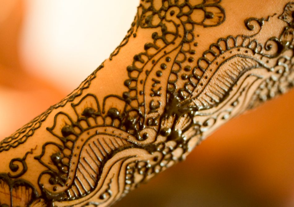 HENNA-Viva-Photography-Weddings-105-27