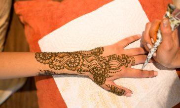 HENNA-Viva-Photography-Weddings-130-31