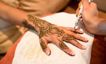 HENNA-Viva-Photography-Weddings-144-32