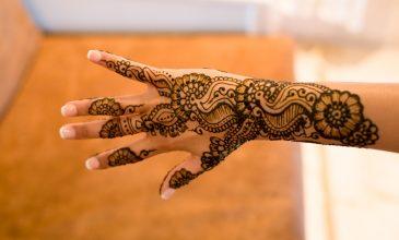 HENNA-Viva-Photography-Weddings-157-34