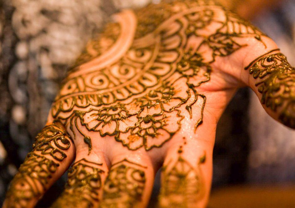 HENNA Viva Photography Weddings-2-1