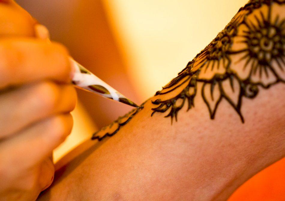 HENNA Viva Photography Weddings-22-11