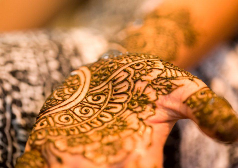 HENNA Viva Photography Weddings-3-2