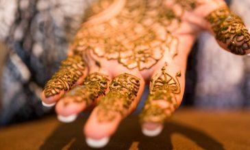 HENNA Viva Photography Weddings-4-3