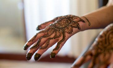 HENNA Viva Photography Weddings-40-16