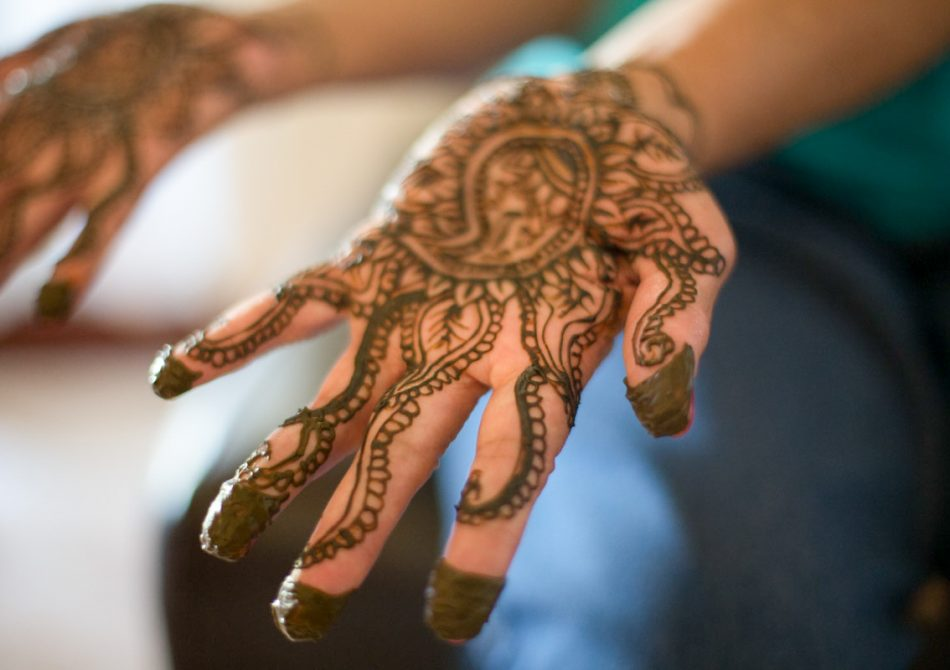 HENNA Viva Photography Weddings-43-17