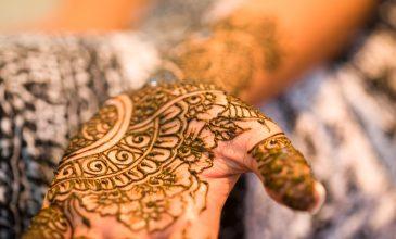 HENNA Viva Photography Weddings-5-4