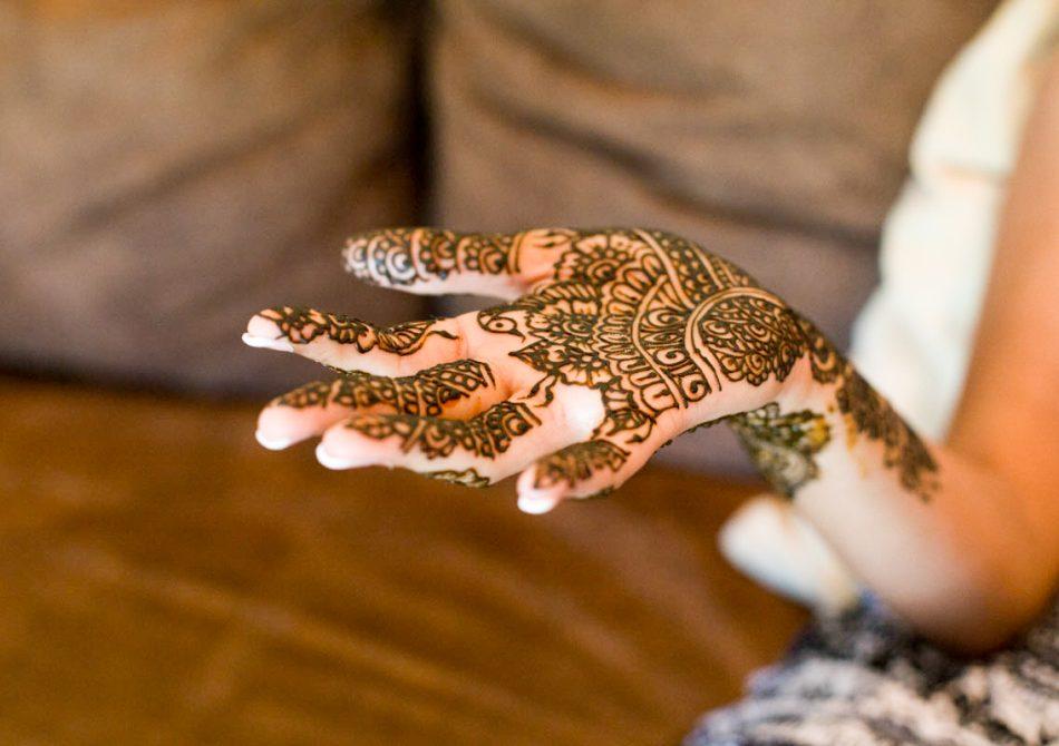 HENNA-Viva-Photography-Weddings-60-20