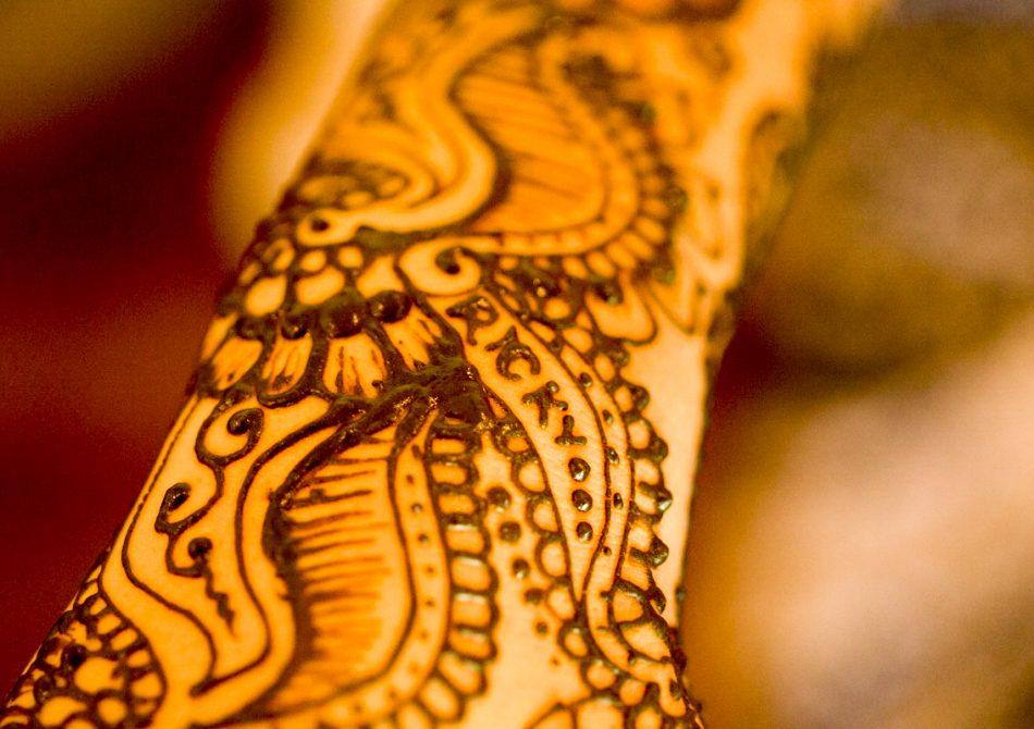 HENNA-Viva-Photography-Weddings-77-23