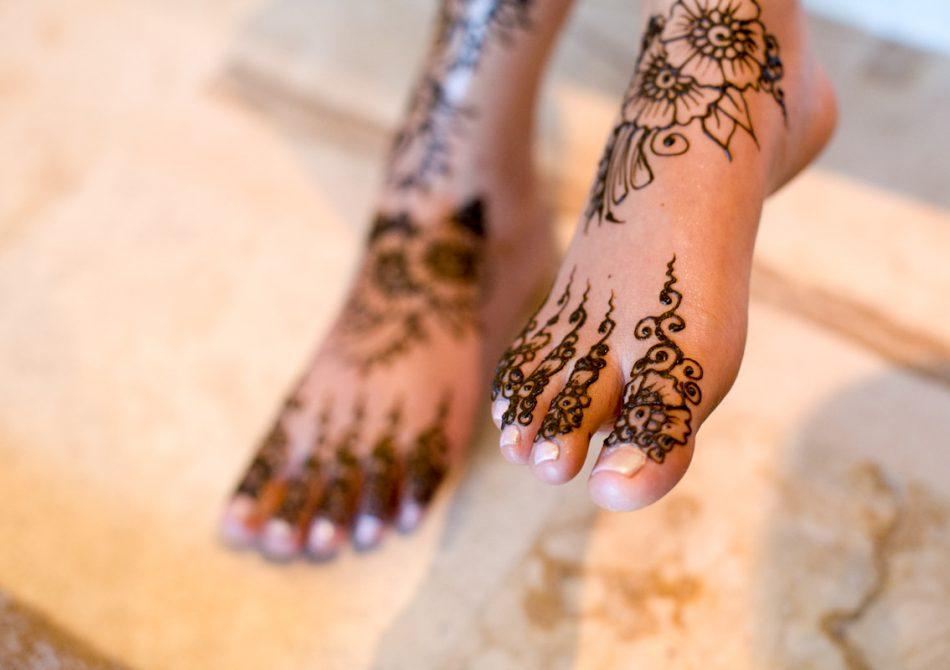HENNA-Viva-Photography-Weddings-86-24