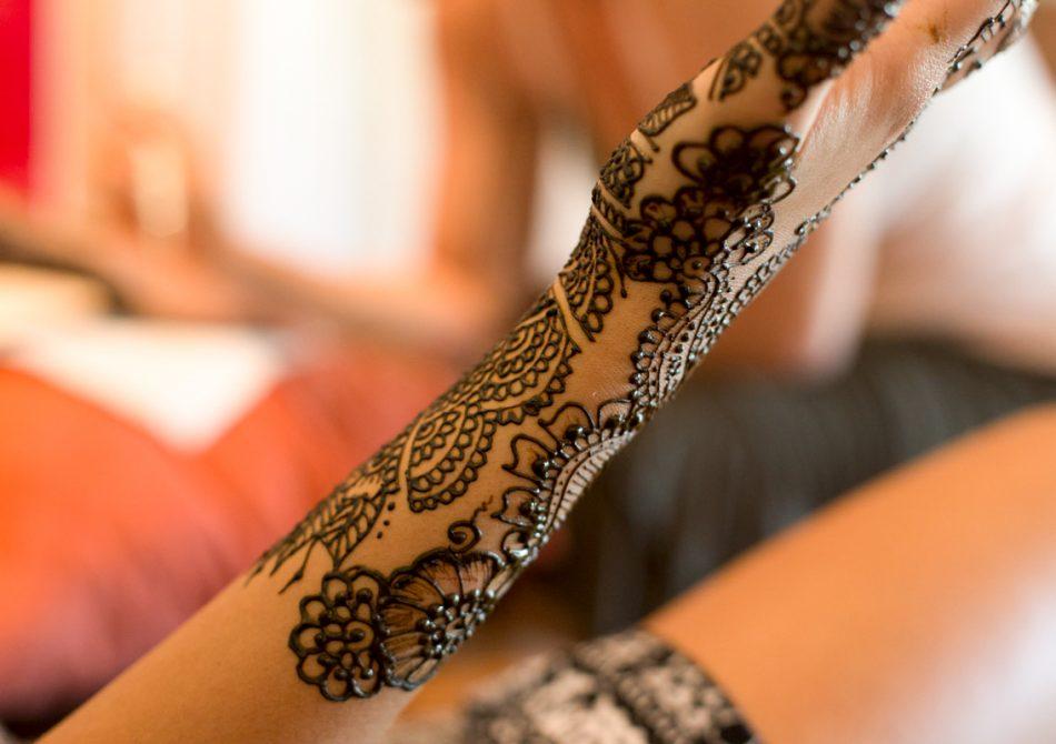 HENNA-Viva-Photography-Weddings-87-25