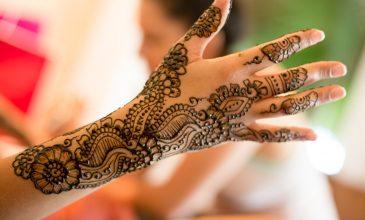 HENNA-Viva-Photography-Weddings-98-26