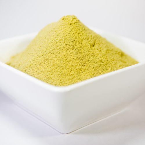 Pure Organic Henna Powder