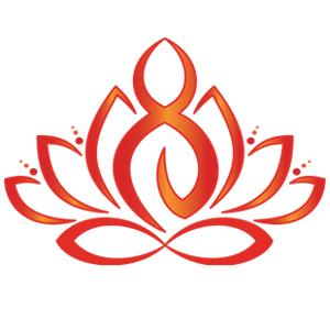 Pure Organic Henna