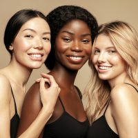 Discover your Natural Hair